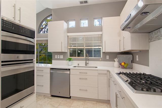 12553 El Camino Real #A, San Diego, CA 92130 (#190002891) :: Be True Real Estate