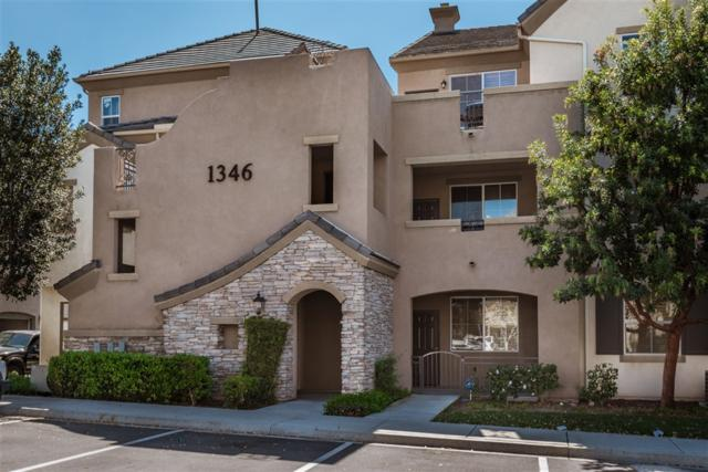 1346 Nicolette Ave. #1226, Chula Vista, CA 91913 (#190002896) :: Steele Canyon Realty