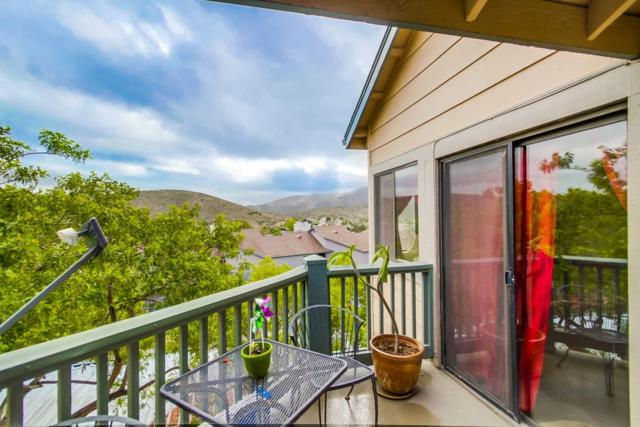 2950 Alanwood Ct, Spring Valley, CA 91978 (#190002905) :: Steele Canyon Realty