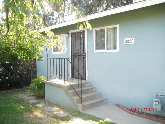 8822-24 Bonnie Jean Pl, Spring Valley, CA 91977 (#190002907) :: Steele Canyon Realty