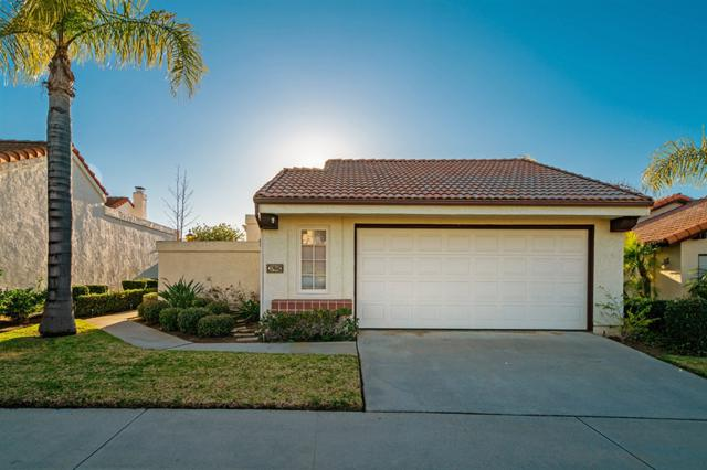 17652 Corte Sobrado, San Diego, CA 92128 (#190002914) :: Coldwell Banker Residential Brokerage