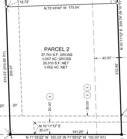 4255 Colony Terrace Lot 2 #2, Encinitas, CA 92024 (#190002917) :: The Houston Team | Compass