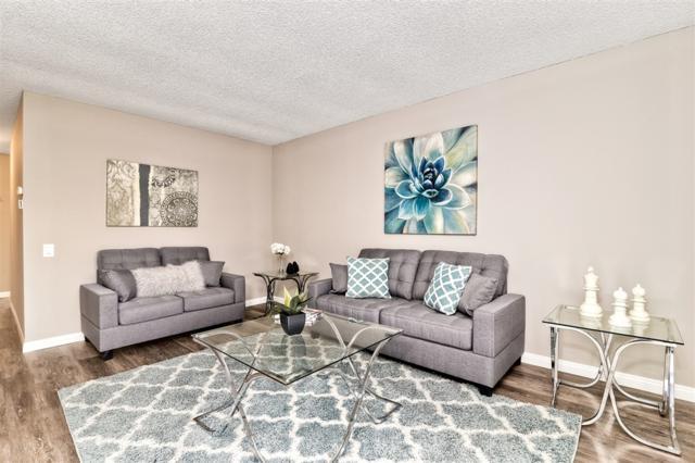 218 Holiday Way, Oceanside, CA 92057 (#190002937) :: Neuman & Neuman Real Estate Inc.