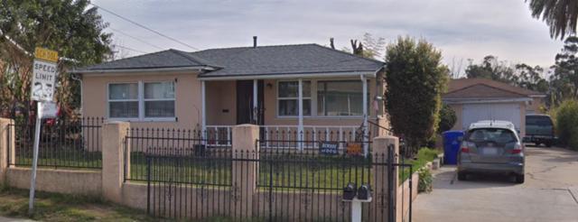 723-725 65Th St, San Diego, CA 92114 (#190002954) :: Pugh   Tomasi & Associates