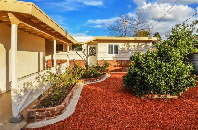 2565 Skyline Dr, Lemon Grove, CA 91945 (#190002967) :: The Najar Group