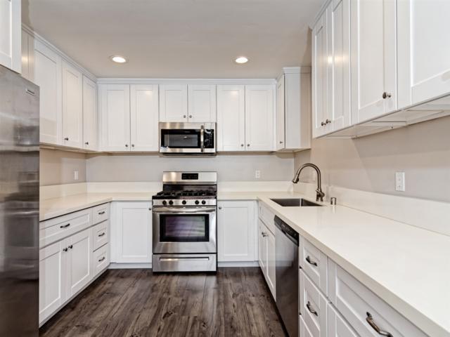 10794 Jeanne Terrace F, Santee, CA 92071 (#190002968) :: Steele Canyon Realty