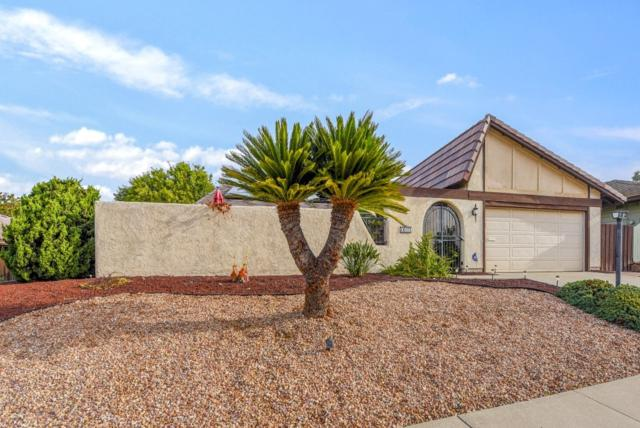 18173 Sencillo Dr, San Diego, CA 92128 (#190002987) :: Coldwell Banker Residential Brokerage