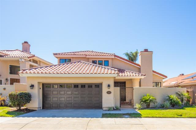 3015 Caminito Torreblanca, Del Mar, CA 92014 (#190003007) :: Be True Real Estate