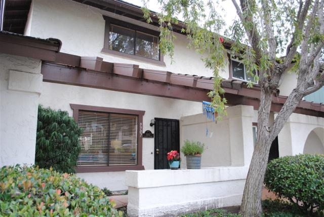 9907 Caminito Cuadro, San Diego, CA 92129 (#190003018) :: Pugh | Tomasi & Associates