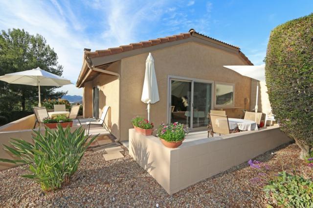 17357 Plaza Maria, San Diego, CA 92128 (#190003027) :: Impact Real Estate