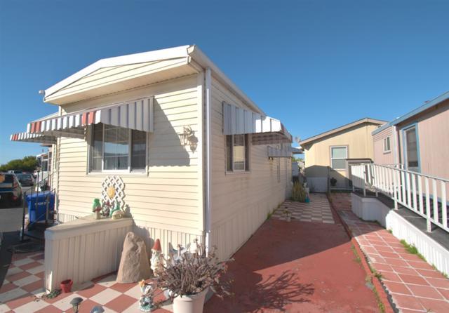 1808 Cedar St, San Diego, CA 92154 (#190003056) :: eXp Realty of California Inc.