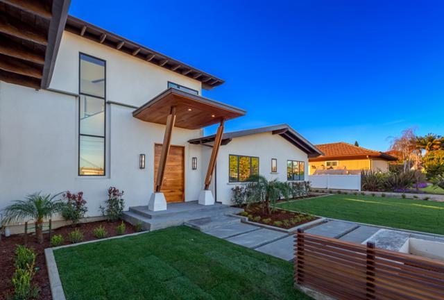 5594 Soledad Rd, La Jolla, CA 92037 (#190003060) :: Be True Real Estate