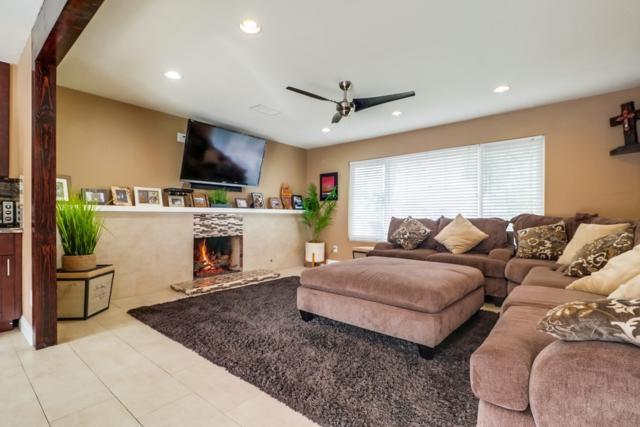 374 J Street, Chula Vista, CA 91910 (#190003088) :: The Yarbrough Group
