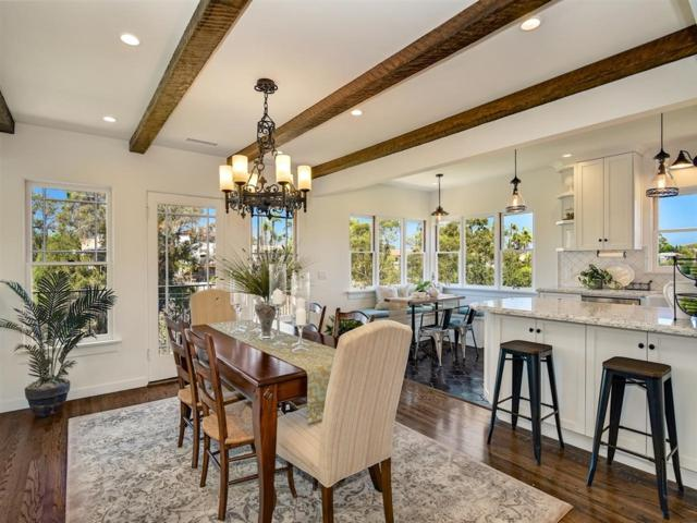 4218 Biona Place, San Diego, CA 92116 (#190003098) :: The Yarbrough Group