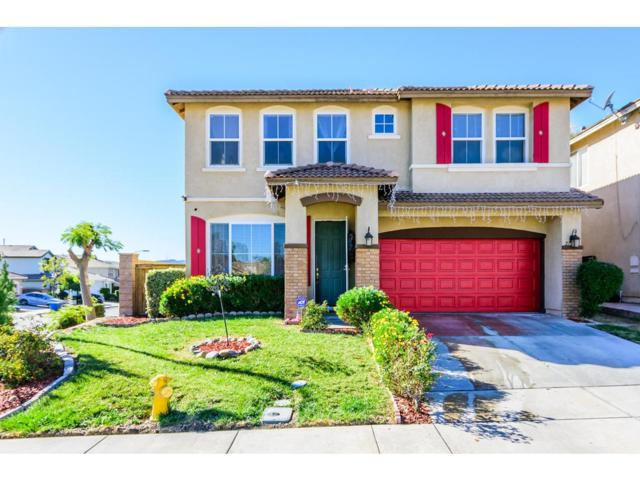 27595 Nellie Ct, Temecula, CA 92591 (#190003103) :: Steele Canyon Realty