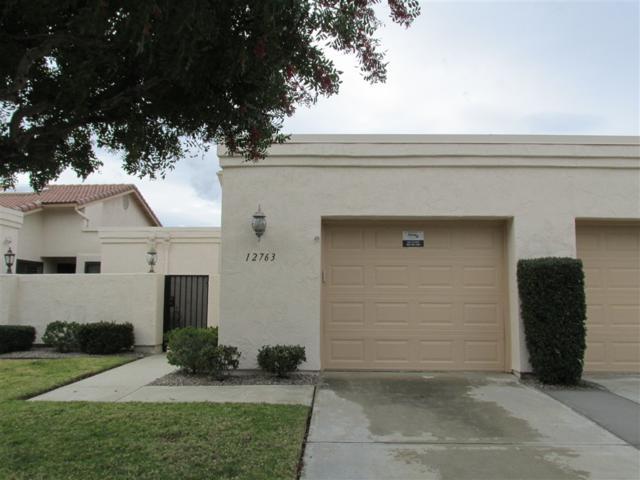 12763 Via Moura, San Diego, CA 92128 (#190003104) :: Steele Canyon Realty