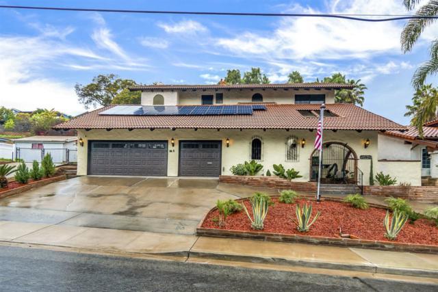 21 Bonita Rd, Chula Vista, CA 91910 (#190003110) :: Steele Canyon Realty