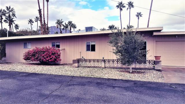 441 Sun And Shadows Dr., Borrego Springs, CA 92004 (#190003113) :: Farland Realty