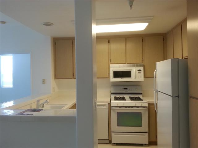 3919 Normal St #104, San Diego, CA 92103 (#190003116) :: The Houston Team   Compass