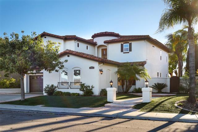 11823 Alderhill Terrace, San Diego, CA 92131 (#190003128) :: Steele Canyon Realty