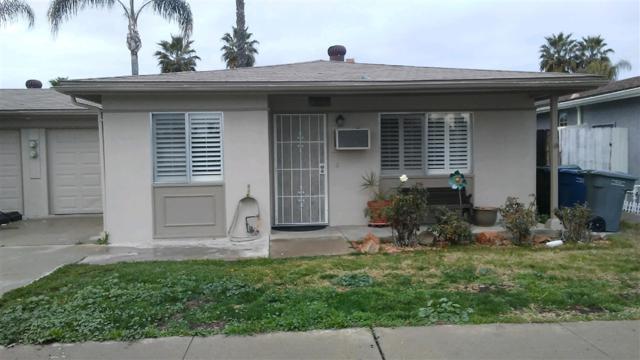 1732 Fairdale Ave, Escondido, CA 92027 (#190003141) :: Steele Canyon Realty