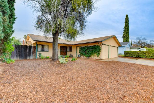 1085 Daisy St, Escondido, CA 92027 (#190003145) :: Steele Canyon Realty