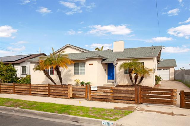 7410 Gribble St, San Diego, CA 92114 (#190003148) :: Steele Canyon Realty