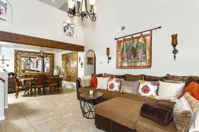 12229 Carmel Vista Rd #252, San Diego, CA 92130 (#190003169) :: Be True Real Estate