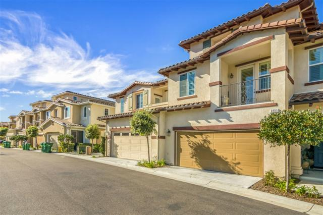 6905 Tourmaline Place, Carlsbad, CA 92009 (#190003185) :: The Houston Team | Compass