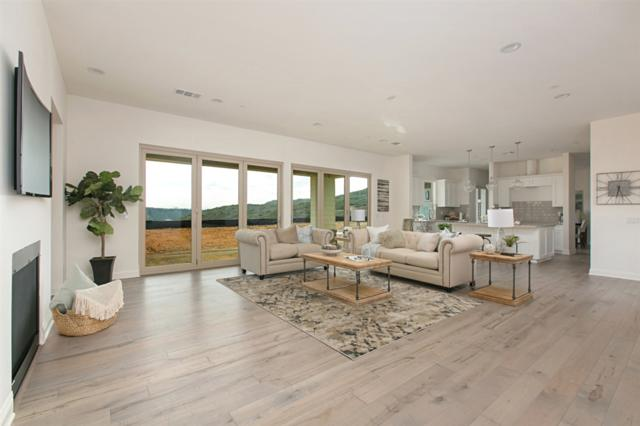 15012 Toothrock Road, Poway, CA 92064 (#190003187) :: The Yarbrough Group