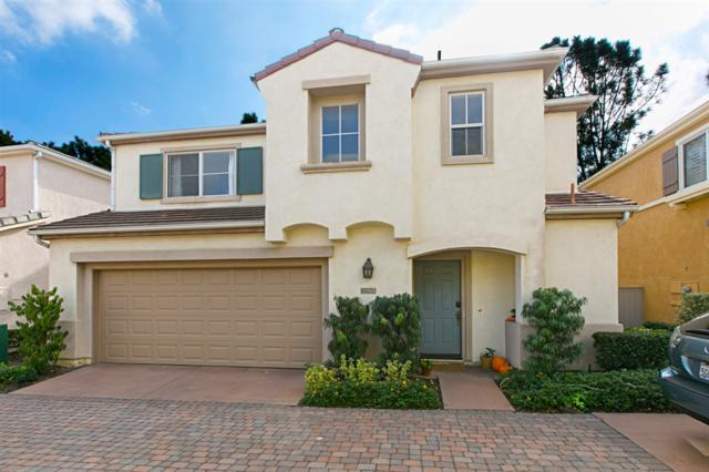 11250 Carmel Creek, San Diego, CA 92130 (#190003192) :: Be True Real Estate