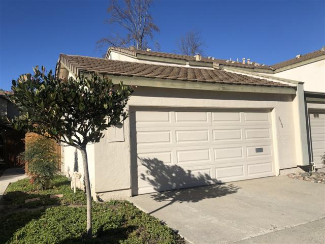 9966 Lemonwood Ln, San Diego, CA 92124 (#190003195) :: The Yarbrough Group