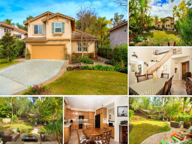 3232 Rancho Arroba, Carlsbad, CA 92009 (#190003240) :: The Houston Team | Compass