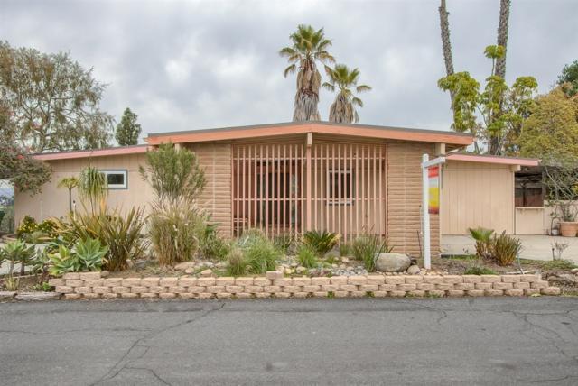 2567 Carlow Ln, El Cajon, CA 92020 (#190003241) :: Steele Canyon Realty