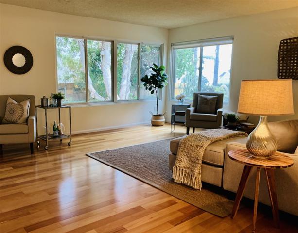 5439 La Jolla Mesa Dr, La Jolla, CA 92037 (#190003245) :: Neuman & Neuman Real Estate Inc.