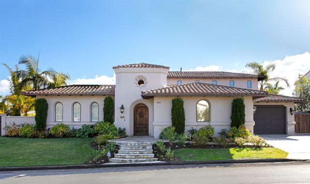 6611 Lavandula Court, San Diego, CA 92130 (#190003292) :: Be True Real Estate