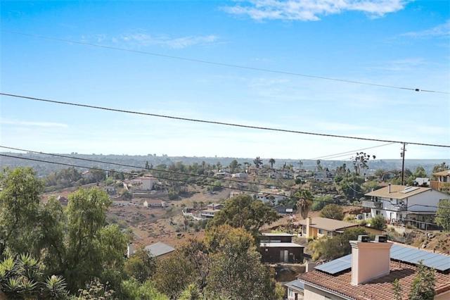 000 Ramona Ave #44, Spring Valley, CA 91977 (#190003299) :: Neuman & Neuman Real Estate Inc.