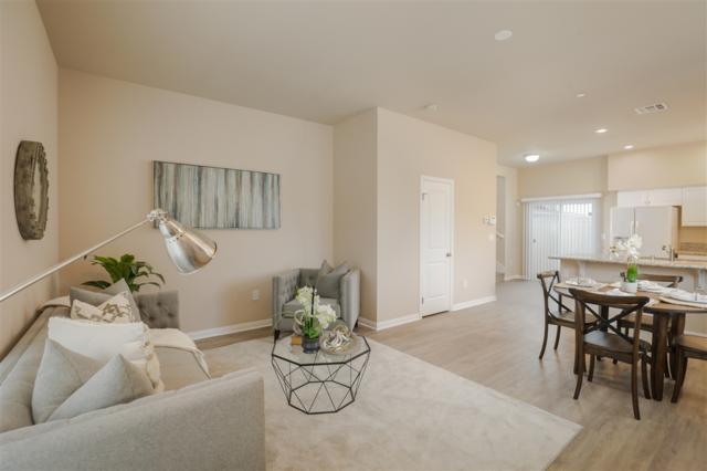 1325 Holly Avenue, Imperial Beach, CA 91932 (#190003338) :: The Najar Group