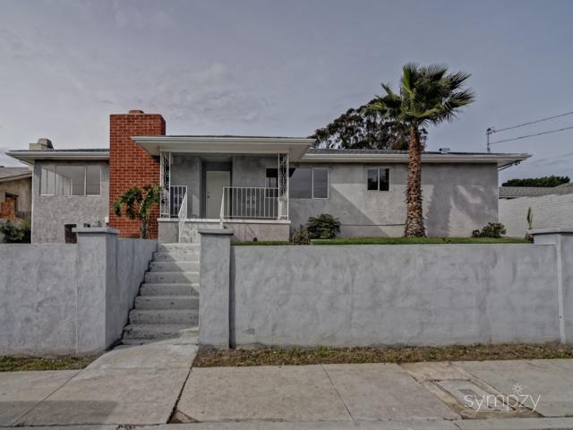 6442 Edmonds St, San Diego, CA 92114 (#190003339) :: Whissel Realty