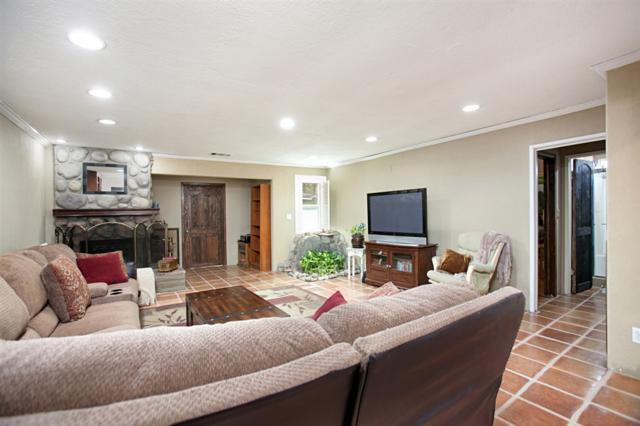 9642 Prospect Ave, Lakeside, CA 92040 (#190003343) :: Steele Canyon Realty