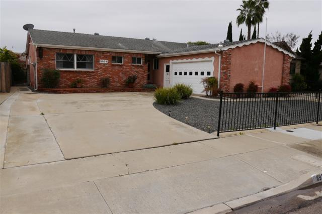 8939 Haveteur Way, San Diego, CA 92123 (#190003381) :: Whissel Realty
