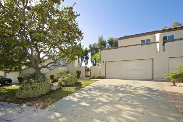 5868 Portobelo Ct., San Diego, CA 92124 (#190003386) :: The Yarbrough Group