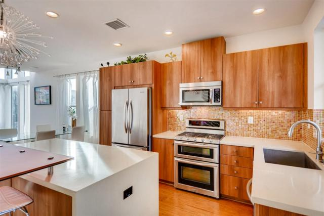 7888 Civita Blvd, San Diego, CA 92108 (#190003412) :: The Najar Group