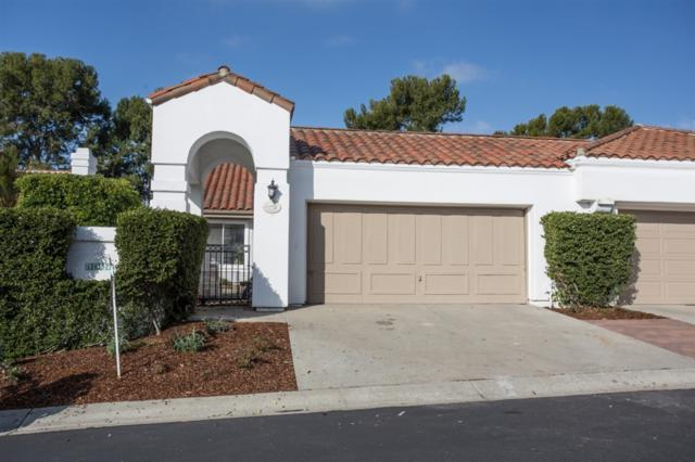 4651 Cordoba Way, Oceanside, CA 92056 (#190003419) :: Welcome to San Diego Real Estate