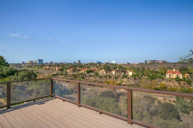 4460 Huggins St, San Diego, CA 92122 (#190003420) :: The Yarbrough Group