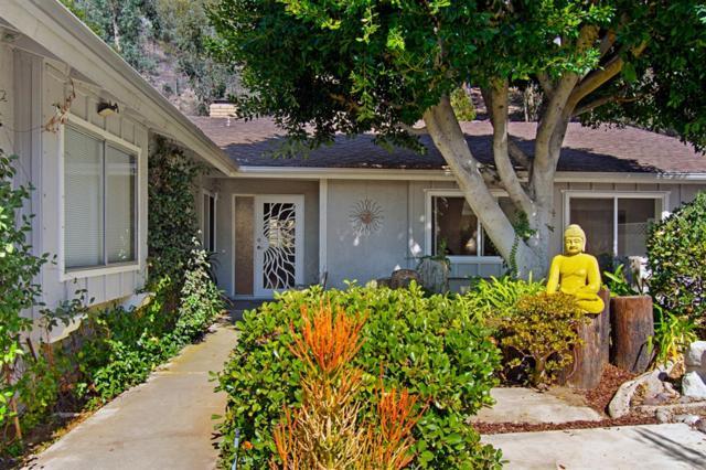 10893 Pinot Noir Cir, San Diego, CA 92131 (#190003421) :: Neuman & Neuman Real Estate Inc.