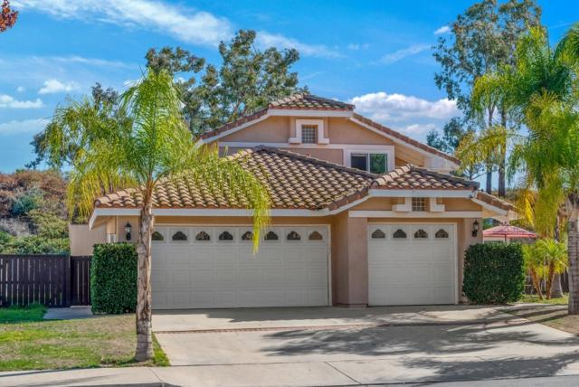 39930 Ranchwood Dr., Murrieta, CA 92563 (#190003424) :: The Marelly Group | Compass