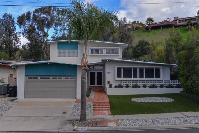 5047 Defiance Way, San Diego, CA 92115 (#190003427) :: Pugh | Tomasi & Associates