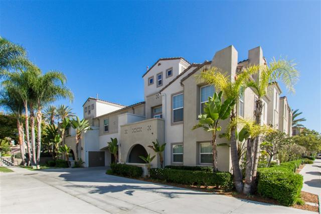 Chula Vista, CA 91913 :: Welcome to San Diego Real Estate