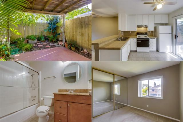6416 Bell Bluff Ave, San Diego, CA 92119 (#190003443) :: PacifiCal Realty Group